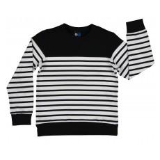 dresowa bluza chłopięca - GT-5638