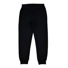 spodnie dresowe męskie - GT-5640