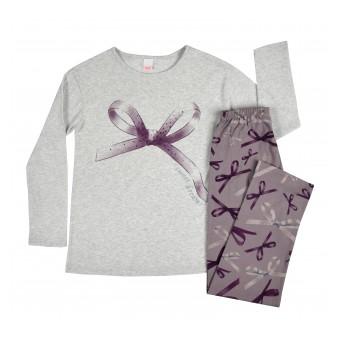 piżama - A-7252