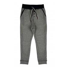 spodnie dresowe chłopięce - GT-5580