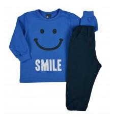 piżamka chłopięca - GT-5639