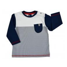 bluzka dla maluszka - GT-5629