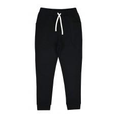 spodnie dresowe z dużymi kieszeniami - GT-5649