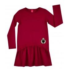 sukienka - A-7228