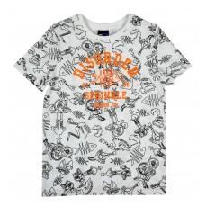 koszulka chłopięca - GT-5024