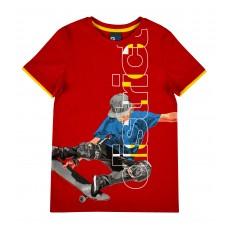koszulka chłopięca - GT-5060