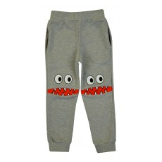 spodnie dresowe chłopięce - GT-5427