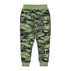 spodnie dresowe chłopięce - GT-5446