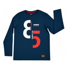 bluzka chłopięca - GT-5258