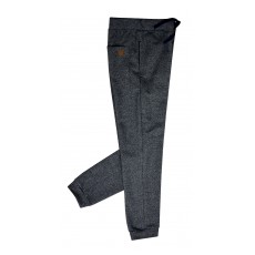 spodnie dresowe chłopięce - GT-5396