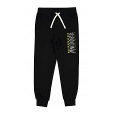 spodnie dresowe chłopięce - GT-5665