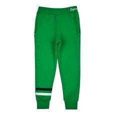spodnie dresowe chłopięce - GT-5676