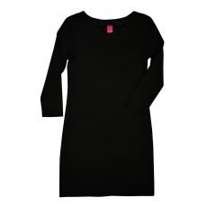 sukienka - AP-7271