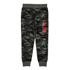 spodnie dresowe chłopięce - GT-5684
