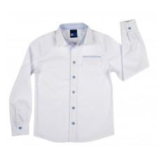 koszula chłopięca - GT-5496