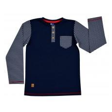 bluzka chłopięca - GT-5685