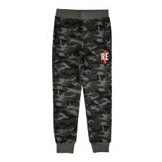 spodnie dresowe chłopięce - GT-5687