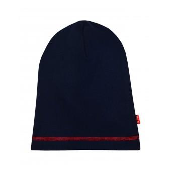 czapka - GT-5645