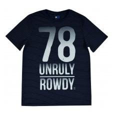 koszulka młodzieżowa - GT-5708