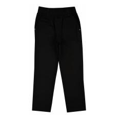 spodnie chłopięce z tkaniny - GT-5709