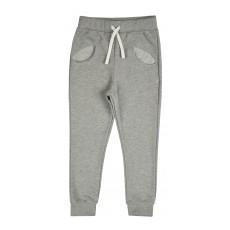 spodnie dresowe chłopięce - GT-5723