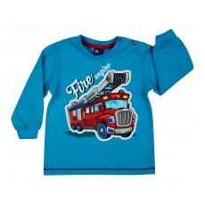 bluzka dla maluszka - GT-5340