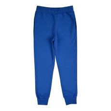 spodnie dresowe chłopięce - GT-5718