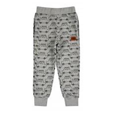 spodnie dresowe chłopięce - GT-5732