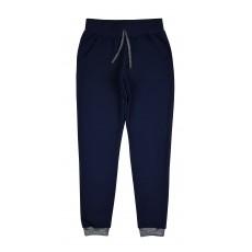 spodnie dziewczęce - A-7240