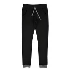 spodnie - A-7241