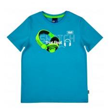 koszulka chłopięca - GT-5189