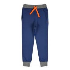 spodnie dresowe chłopięce - GT-5409