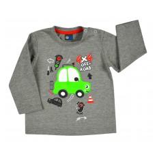 bluzeczka chłopięca - GT-5628