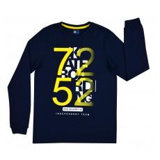 bluzka młodzieżowa - GT-5636