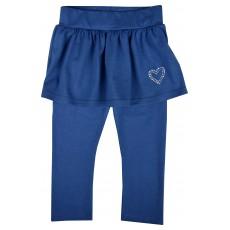 spódnico-spodnie - A-5215