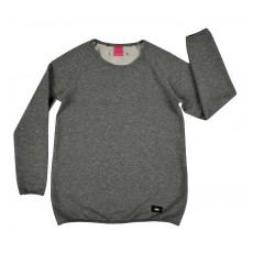 połyskująca bluza - A-7104