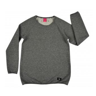 połyskująca bluza