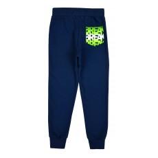 spodnie dresowe chłopięce - GT-5758