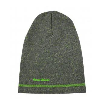 czapka - GT-5644