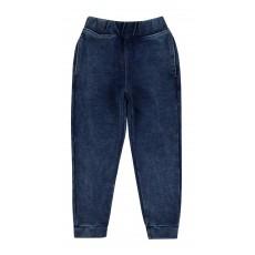 spodnie chłopięce - GT-5773