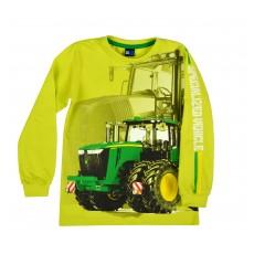 bluzka chłopięca - GT-5763