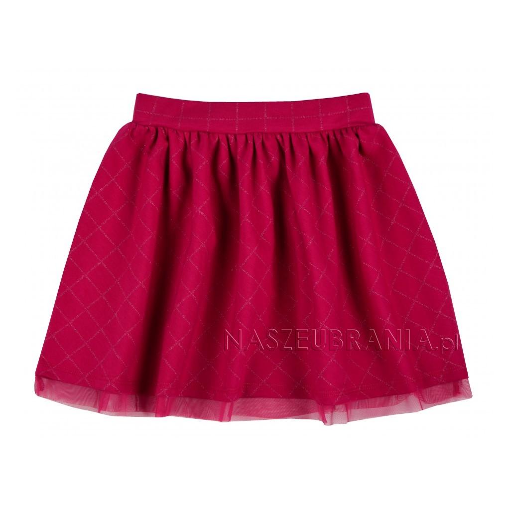 26c9f6d0 fajna spódnica :: A-7348 :: NaszeUbrania.pl - ubrania dziecięce i ...
