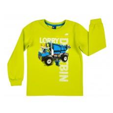 bluzka chłopięca - GT-5776