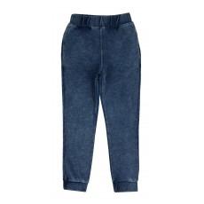spodnie chłopięce - GT-5795