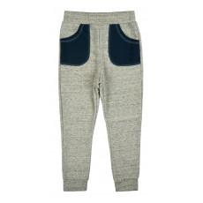 spodnie dresowe chłopięce - GT-5797