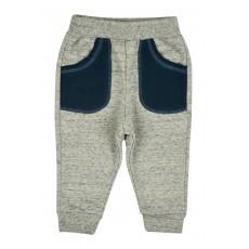 spodnie dresowe dla maluszka - GT-5796