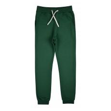 spodnie dresowe chłopięce - GT-5782