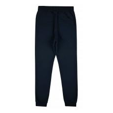 spodnie dresowe młodzieżowe - GT-5783