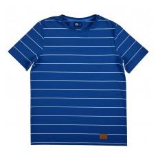 koszulka chłopięca krótki rękaw - GT-5802