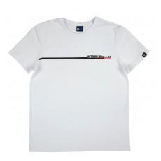 koszulka męska krótki rękaw - GT-5788